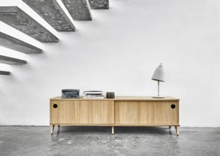 my-urban-storage-dansk-design-danish-form-ar-holmris-aterforsaljare