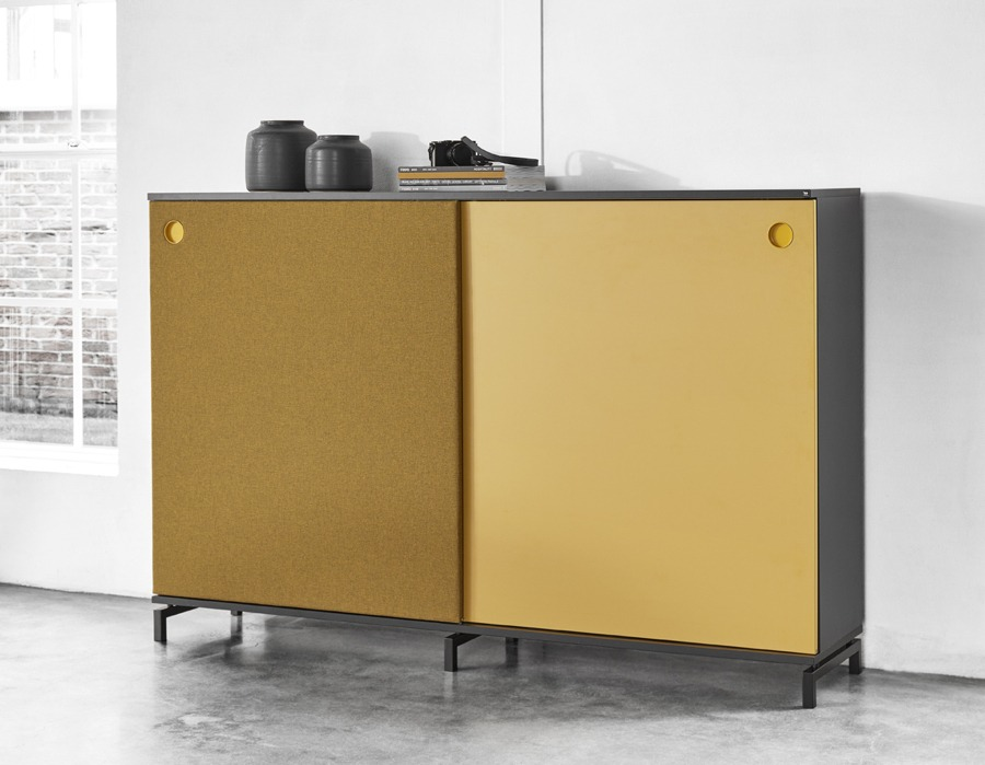 my-urban-storage-dansk-design-kontoret-danish-form-holmris-aterforsaljare