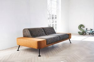 reef-dansk-design-soffa-hjul-offentligt-miljo-hos-danish-form