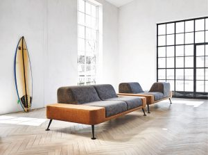 reef-soffa-hjul-dansk-design-offentligt-miljo-danish-form-holmris-aterforsaljare
