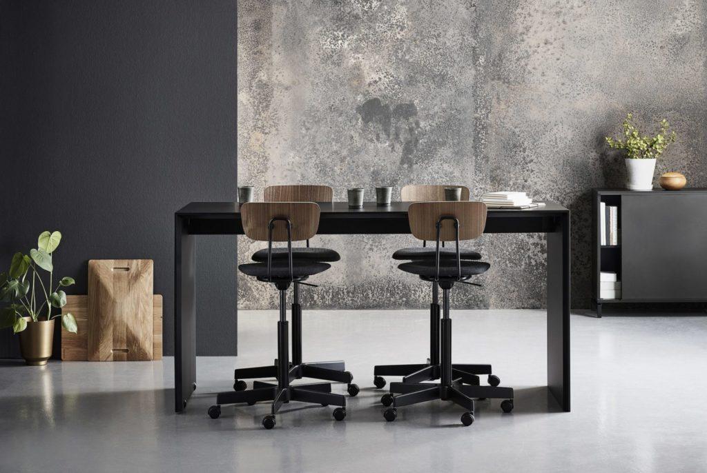 Timeout-hogbord-motesbord-dansk-design