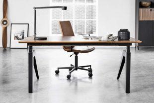 Cabale-desk-dansk-design-skrivbord