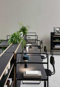 Dansk-design-moduler-till-kontor-Central-Station-Danish-Form