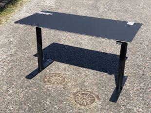 S60-dansk-design-skrivbord-hos-danish-form