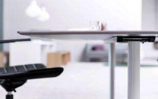 S60-slimline-dansk-hoj-sankbart-skrivbord
