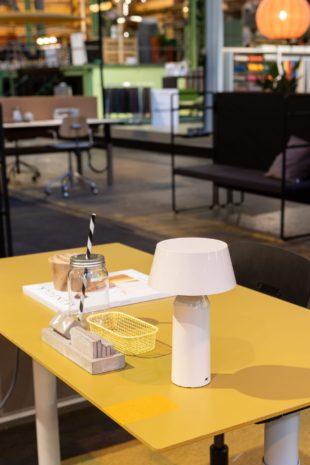 S60-vackert-dansk-hoj-sankbart-skrivbord-enkel-montering-TT