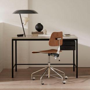 NYHET 65 Work Table. Designa ditt eget!