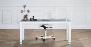 H4-vit-dansk-design-skrivbord-hok-sankbart-danishform