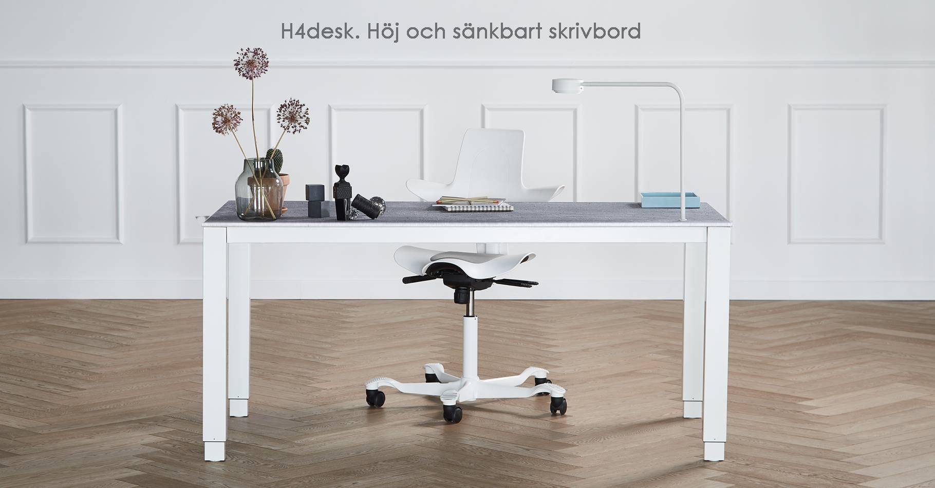 H4desk-vit-dansk-design-skrivbord-hoj-sankbart-danishform