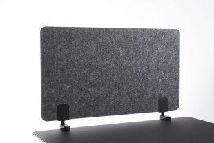 Bordsskarm-filt-dansk-design