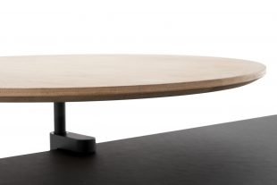 Dansk-sideboard-till-skrivbord