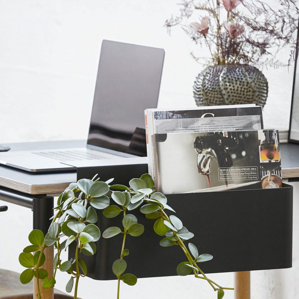 Flowerbox-skrivbordstillbehor-dansk-design