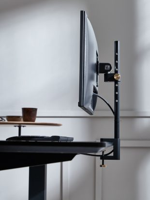 Monitorarm-cool-dansk-design
