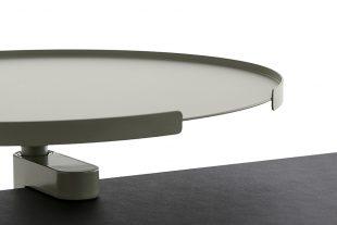 Side-board-runt-skrivbords-tillbehor-dansk