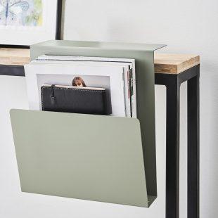 Tidningshallare-tillbehor-skrivbord-danks-designat