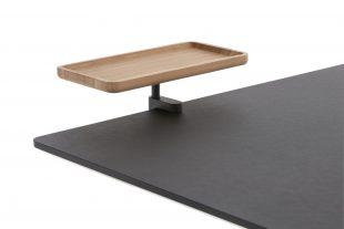Wood-tray-liten-hylla-skrivbords-tillbehor-dansk-design