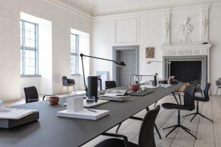 grip-elegant-dansk-design-konferensbord