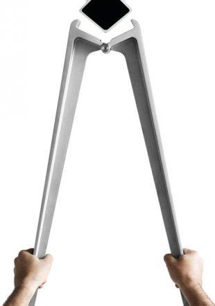 grip-leg-lock