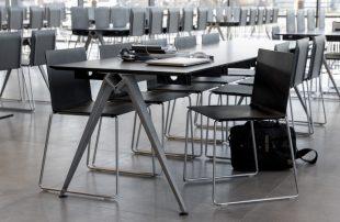 grip-matsalsbord-dansk-funktion-rena-linjer