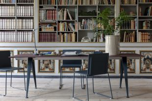 grip-motesbord-dansk-cool-funktion-o-design