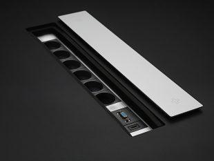 grip-motesbord-kabel-1