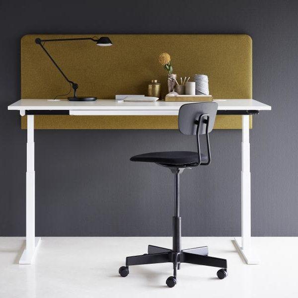 Q20-hoj-sankbart-skrivbord-utdragbar-lada (1)