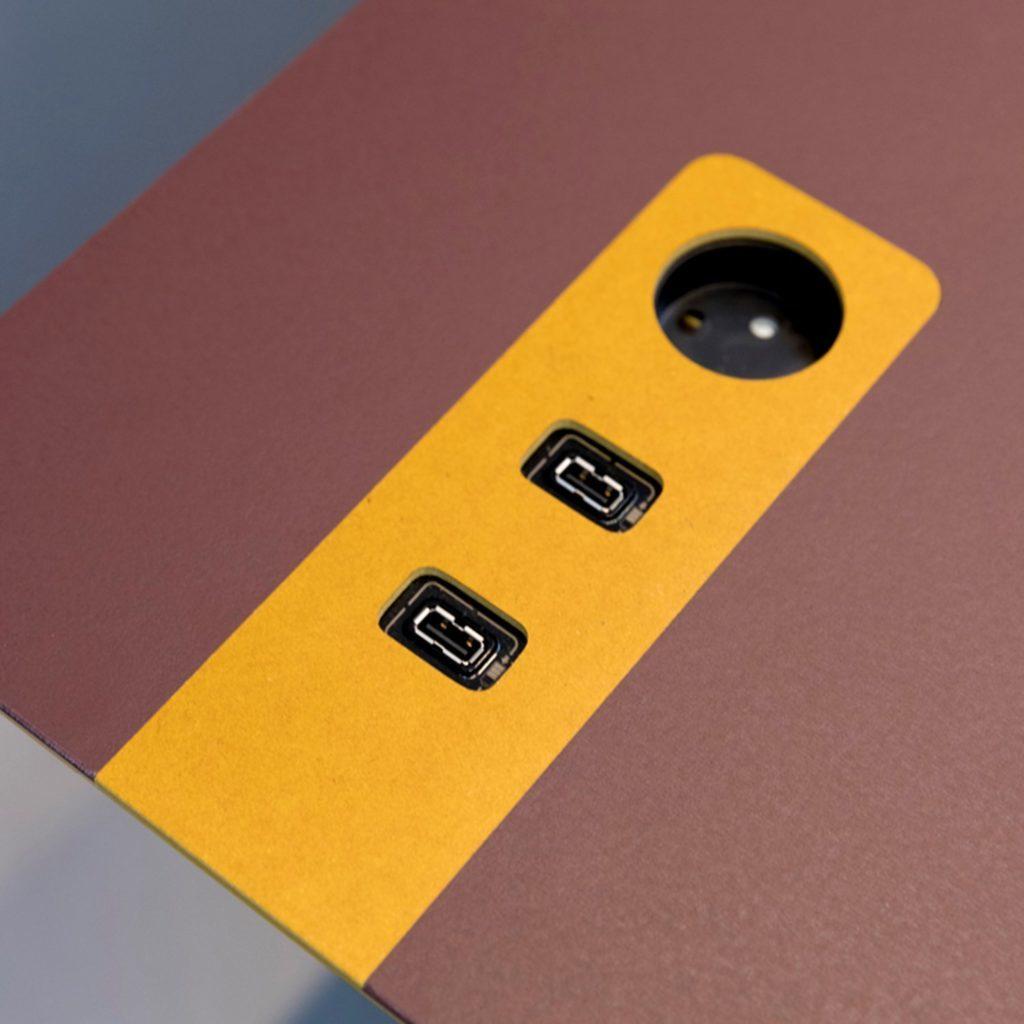 S60-hoj-sankbar-valcromat-skrivbord-unik-fargkombination