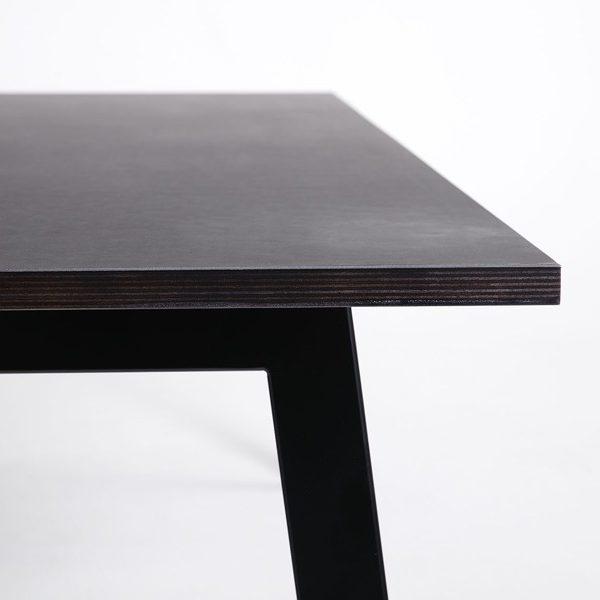calfa-50-dansk-design-konferensbord-detalj