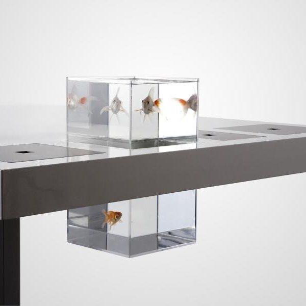 milk-skrivbord-akvarium-dansk-design