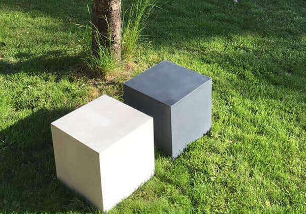 q30-betongpall-skolmobel-ute-danish-form-1